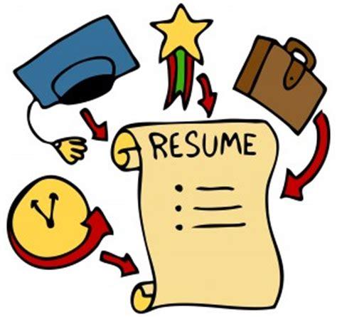 References sheet format resume