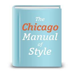 How to Write Using Chicago Style Pen and the Pad